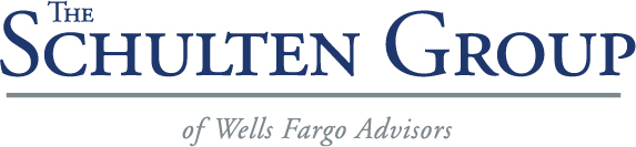 The Schulten Group of Wells Fargo Advisors